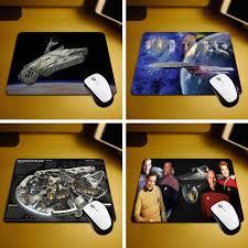 ordinateur de bureau jeux les capitaines de le vaisseau enterprise nouvel ordinateur de bureau