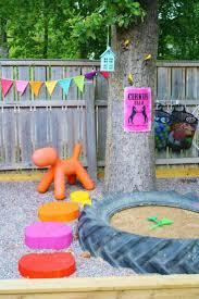 157 best playground pneus recyclés images on pinterest tire