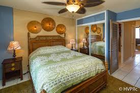 Tradewinds Bedroom Furniture by Monthly Tradewinds 1604 B Ocean Marina View 6 Month Min