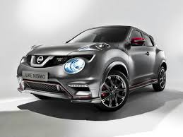 nissan juke for sale philippines 2017 nissan juke nismo 4 dr sport utility at yukon nissan