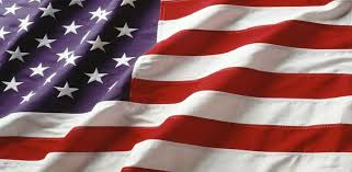 American Flag Header Roger Stone Is Coming To Rockland U2014 Rockland County Gop