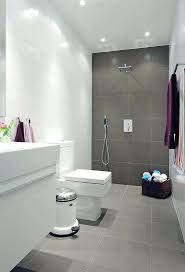 30 Nice Pictures And Ideas by 30 Nice Pictures And Ideas Of Modern Bathroom Wall Tile Design