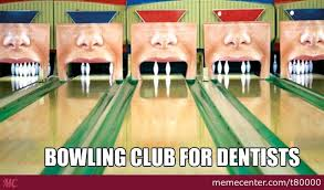 Bowling Memes - bowling memes best collection of funny bowling pictures