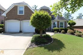 Foreclosure Home In Atlanta Ga The Lakes At Cedar Grove Homes For Sale In Fulton County 30213
