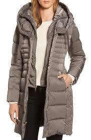 women s tahari coats jackets nordstrom