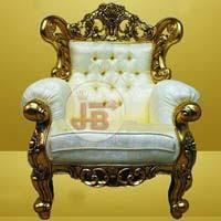 Wedding Stage Chairs Wedding Stage Chair In Maharashtra Manufacturers And Suppliers India