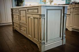 kitchen furniture custom made kitchen islands chicago ilcustom for