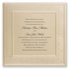 photo wedding invite vertabox com