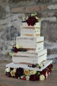 wedding cake flavor ideas wedding cakes best winter wedding cake flavors winter wedding