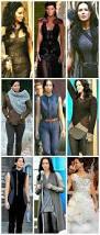 Hunger Games Halloween Costumes Katniss 72 Hunger Games Images