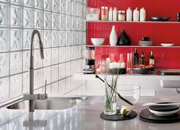 hi tech kitchen faucet quadro hi tech kitchen faucet from gessi contemporary pull out