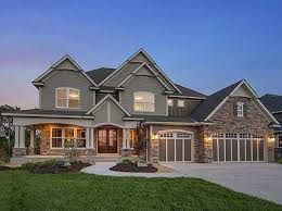 Amazing Houses Best 25 Beautiful Homes Ideas On Pinterest Homes Houses And