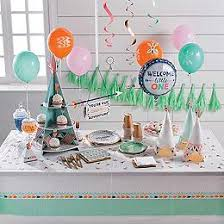 party supplies miami special occasions store cheap party supplies party supplies