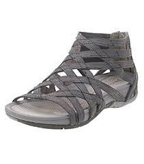 womens boots elder beerman baretraps shoes younkers