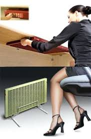 under desk radiant heater small under desk heater small under desk space heater small desk