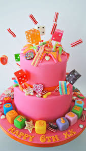 1230 best cake and cupcake inspiration for kids birthday images