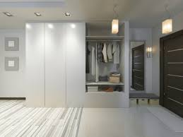 Bespoke Fitted Bedroom Furniture Select Sliding Doors For Bespoke Wardrobes From London Professionals