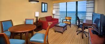 Comfort Suites Va Beach Unusual Idea 2 Bedroom Suites In Virginia Beach Bedroom Ideas