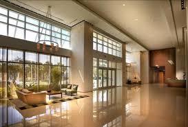 new ideas luxury apartment building lobby one broadway luxury