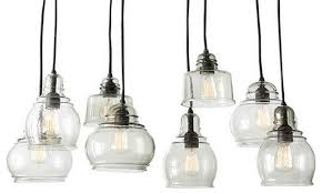 19 hanging lights over kitchen island view topic building