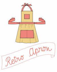 patron pour tablier de cuisine gratuit patron gratuit tablier cuisine vintage chaios com