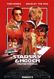 Starsky And Hutch Trailer Starsky U0026 Hooch Mate A Movies Pinterest Hooch And Movie