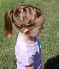 guinevere turner gymnastics hair styles