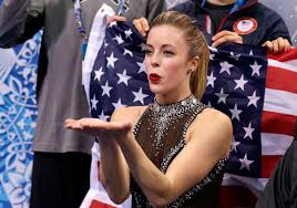 image 695895 ashley wagner s angry face know your meme