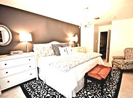 Bedroom Furniture Refinishing Ideas Bedroom Romantic Bedroom Decorating Ideas On A Budget Banquette