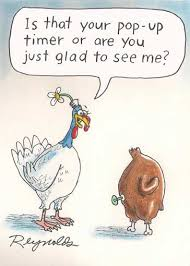 thanksgiving jokes the voyager