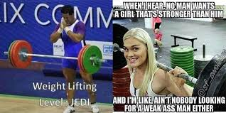 Weight Lifting Memes - 25 memes to make crossfitters and weightifters laugh hard boxrox