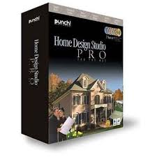 punch home design studio pro 12 download home design studio pro crack brogames76 s diary