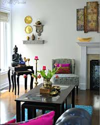 interior ideas for indian homes home decor ideas indian house mariannemitchell me