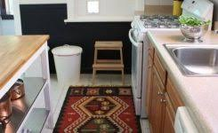 Home Designer Pro Kitchen Home Construction Design Software Home Construction Design