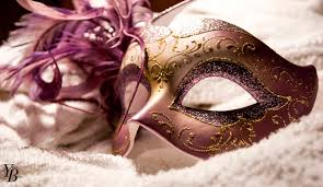mask party purple the mask party vol 2 brings the masquerade back to