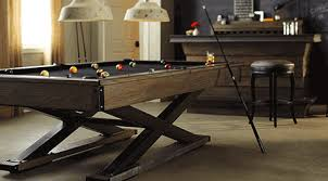 American Heritage Pool Tables Home Inside Out Home Recreation