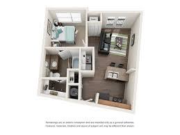 1 bedroom apartments in lexington ky the lex rentals lexington ky apartments com