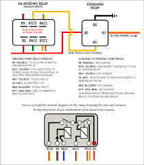 wiring diagram phenomenal car spotlight wiring diagram volvo mods