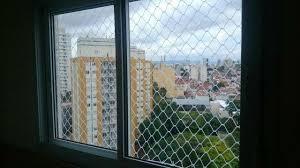 Famosos Telas de Proteção para Janela de Apartamento na Cidade Líder  &NY44