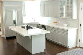 quartz countertops with oak cabinets quartz countertops with oak cabinets or quartz white kitchen room