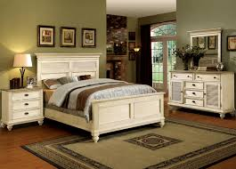 riverside bedroom furniture coventry bedroom furniture collection l strong photos riverside 5