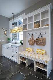 Ideas For Laundry Room Storage by Laundry Room Beautiful Diy Laundry Room Storage Pinterest