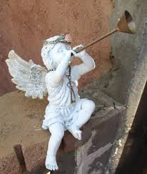 11 best putto cherub angel cupid statues u0026 sculptures home