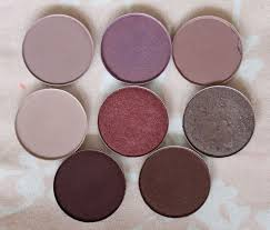 76 best i mac images on pinterest make up beauty makeup and