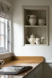 kitciner kitchens kitchen design