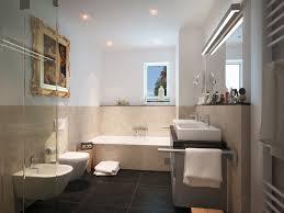 Badezimmer Design Ideen Verlockend Exklusive Badezimmer Luxus Design Ideen Und Designs