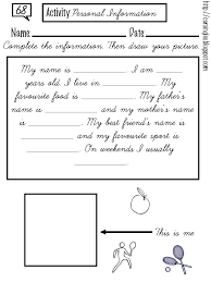 halloween worksheet for english kids worksheets this scary night