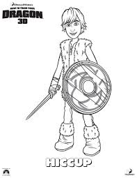 how to train your dragon coloring pages 31 how to train your