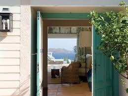 tiny house for family of 5 beachfront bargain hunt hgtv