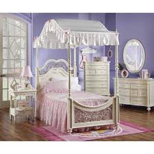 romms to go kids room to go for kids furniture new arrival high quality rooms to go